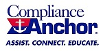 compliance anchor logosmall2